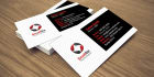 design  professional Business Cards within 24 hrs