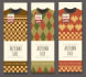 designs Textile tags for your Branded Textiles