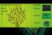 program microcontroler arduino pic atmel avr embedded system pcb designing