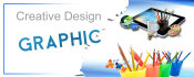 design any banner add for you