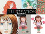 create art and illustrations