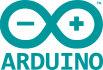 do arduino coding for you