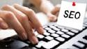 escribir 3 artículos de 700 palabras SEO