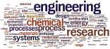 write engineering paper and engineering dissertation