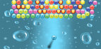 create bubble shooter android game with unlimited levels
