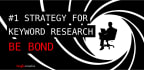 give 1000 Keyword Indepth Research For Your Website