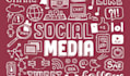 add 6,000 Social Signals from the BEST Social Media network to any link
