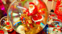design a awesome christmas card just for you