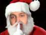 make you santa claus for CHRISTMAS just