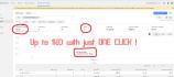 create your daily income Adsense niche site