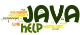 do Java and JavaEE Projects and Assignments