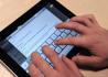 be your efficient  virtual assistant