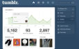 promote YOUR Blog on my Tumblr with 3K Followers + 3 reblogs