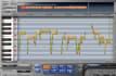 corregir la afinación de tu track vocal