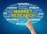 do best Market research