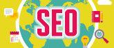 deliver 300 Forum and Social Networks Backlinks
