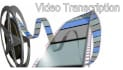 transcribe your 15 minute video