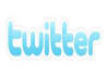 give you 800 real twitter followers within 12 hrs