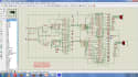 do digital logic design problems K map sequential and non sequential circuits