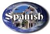 española etimológica gigos