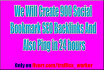 create 900 Social Bookmark SEO Backlinks And Also Ping in 24 hours