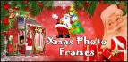 do Christmas Card or banner for Christmas