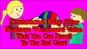 give you a RESELLABLE baby sitter business whiteboard video
