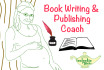 help you write and PUBLISH your book