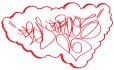write any name you want in a graffiti handstyle