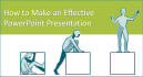 help you to create a PROFESSIONAL PowerPoint Presentation