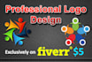 design an awesome logo design
