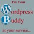 help you customize your WordPress site