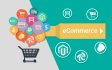 fix your ecommerce website problems