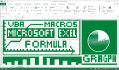 write a Excel macro and Script