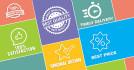 design banner for your website