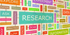complete your academic research, report, thesis