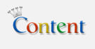 show You How To Get Unique Content From Google