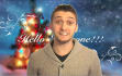 create A CHRISTMAS Video Message In Italian