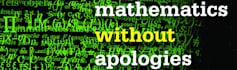 solve mathematics, calculus and statistics problems