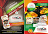 create flyers for your business