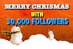add 30,000 twitter followers