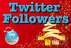 add 26,000 followers