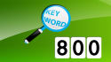 do seo indepth keyword research for your business or website