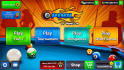 provide you 8ball pool coins