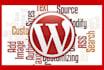 customize any WordPress theme same as its demo