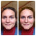 improve your profile picture to look amazing Photoshop