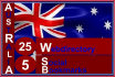 do Manually in top quality 25 australia webdirectory and 5 social bookmarks