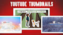 design a professional thumbnail for your video