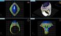 make 3d,cad jewellery designing