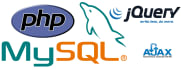 do any php mysql work for you